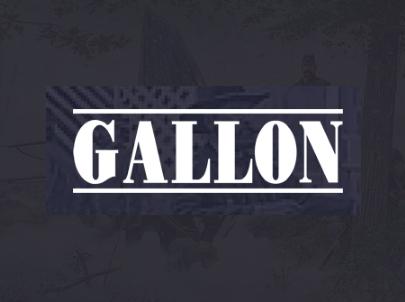 Junction_portfolio_thumbnails_gallon