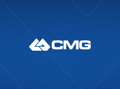 Cost Management Group