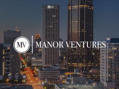 Manor Ventures