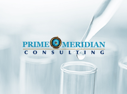 Prime Meridian Consulting
