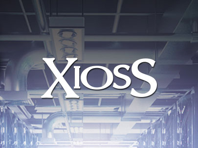 Xioss, Inc.