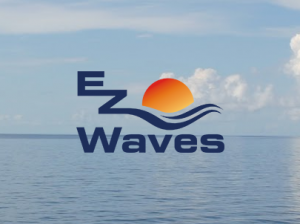 EZ Waves
