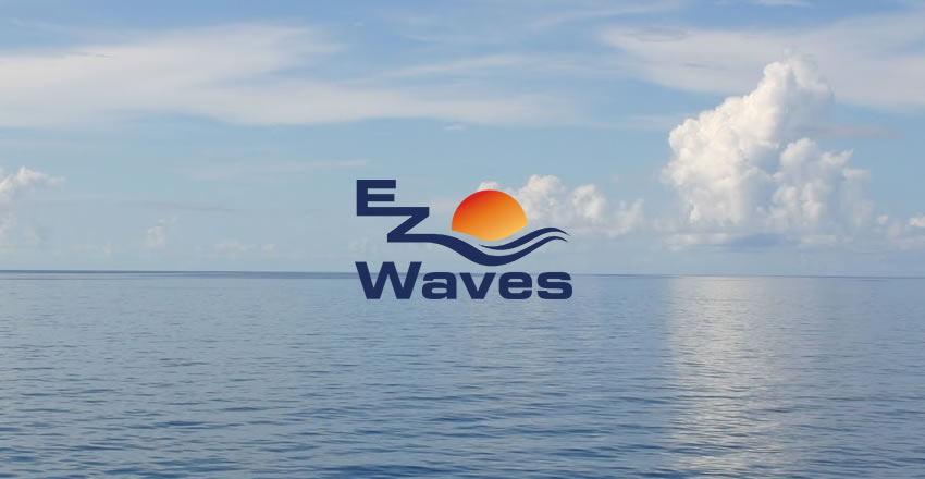 EZ Waves