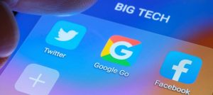 social-media-big-tech
