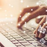 email marketing strategies 2021 best practices