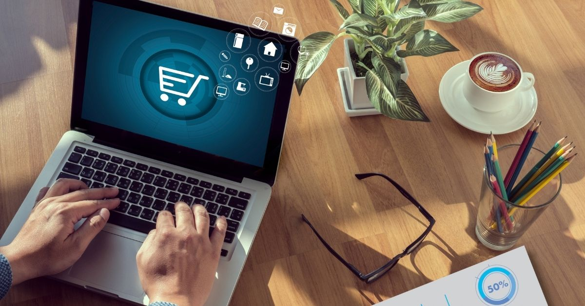 E-Commerce Marketing Strategies for 2021