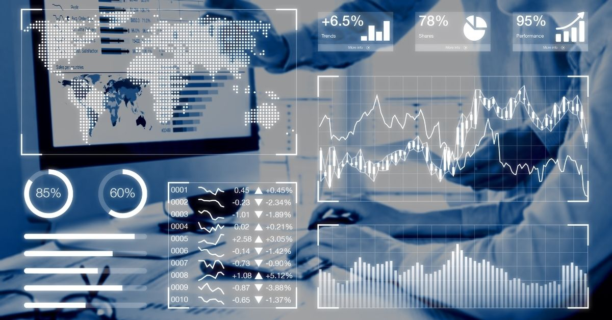 Which Metrics (Marketing KPIs) Are Vital to Your Digital Marketing Strategy?