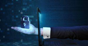 ow Will Data Privacy Regulations Change Digital Marketing