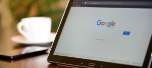 Google blog image