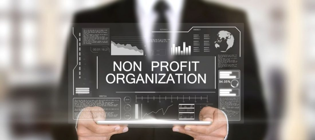 Essential Marketing Strategy for Non-Profits