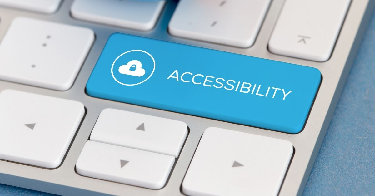 Web Accessibility Is Crucial for Digital Marketers