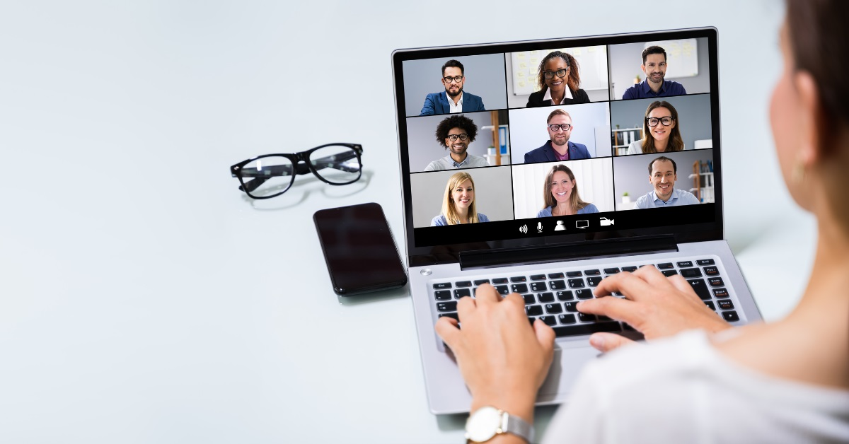 best video conferencing software in 2021