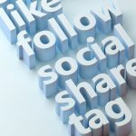 Social Media Algorithms How to Be Seen
