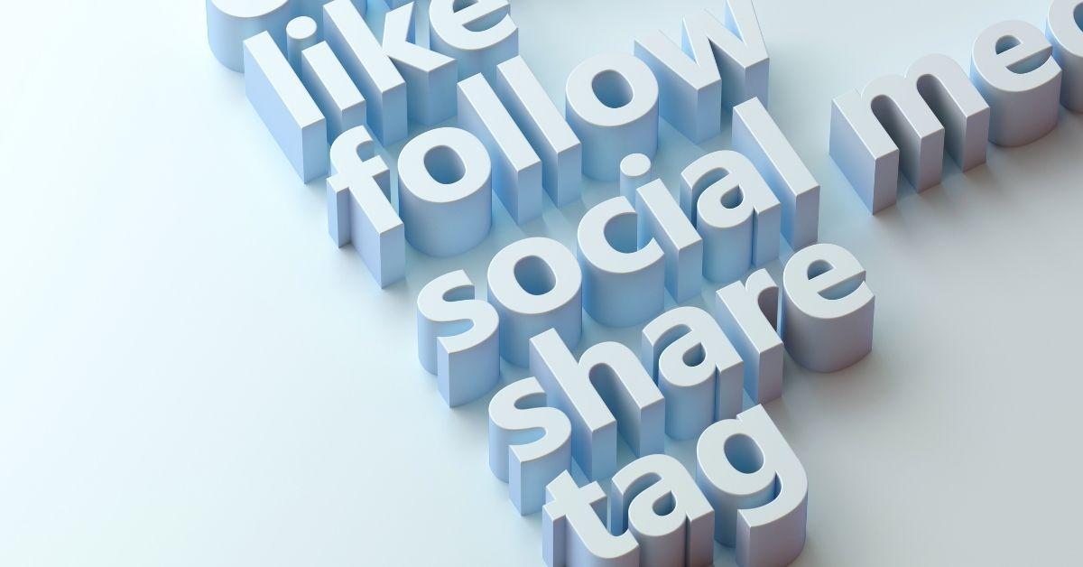 Social Media Algorithms How to Be Seen