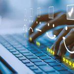 Marketing Strategies to Increase Customer Retention